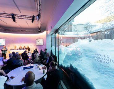 Davos_46_WEF_CC BY-NC-SA