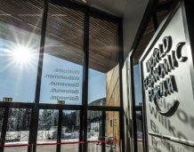 Davos: FinTech zmieni przyszłość sektora finansowego