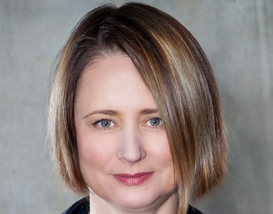 Polsce potrzebny jest nowoczesny ekosystem biznesowy