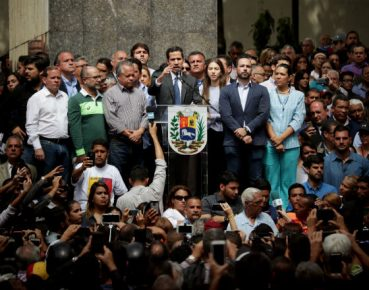 Kowalewski_Wenezuela_Guaido_pap