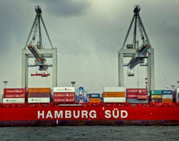 Niemcy: Skąd nadchodzi spowolnienie
