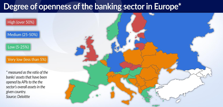RAMOTOWSKI Open banking nie wsmak polskim bankom JAMNIK