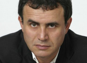Roubini_of
