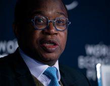 Davos: Bomba długu na świecie nie tyka równomiernie