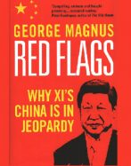 red_flag_