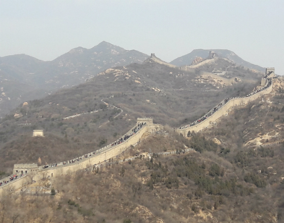 20180311_131028_china_wall_DRostkowski