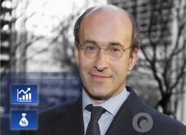 Kenneth-Rogoff