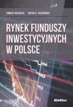 Rosik_Rynek funduszy_recenzja_okładka