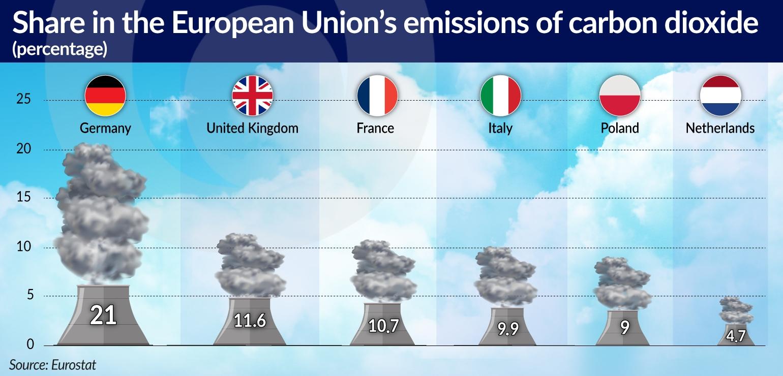 KRZEMINSKI Drogi klimat europejski JAMNIK