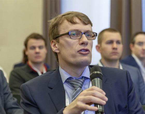 Klaus_Adam_fot.WDabkowski
