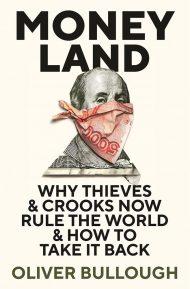 Swobodny transfer kapitału niszczy fundamenty cywilizacji