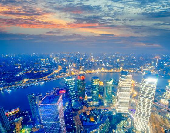 Chiny się ratują, ale po cichu