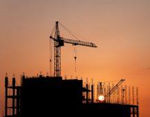 Polski rynek nieruchomości ciągle w budowie