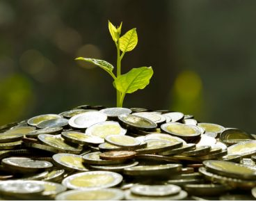 Nie taka nowoczesna teoria monetarna