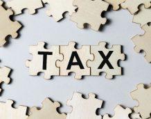 Nowe pomysły podatkowe Komisji Europejskiej