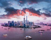 Chiny w poszukiwaniu utraconej potęgi