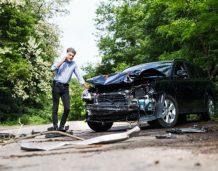 Nowa mobilność stawia wyzwania przed ubezpieczycielami
