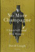 Podatkowe gry Winstona Churchilla
