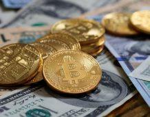 Wyzwania regulacyjne bankowości cienia