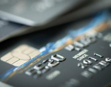 Ukraina – wschodzący rynek płatności elektronicznych