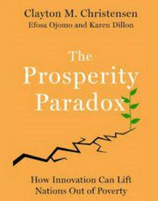 ProsperityParadox1