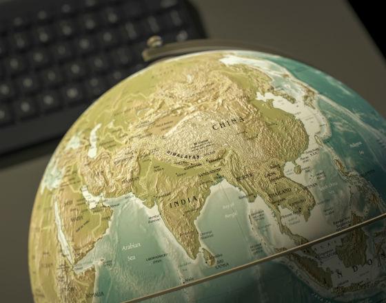 The Economist_Japonia i Chiny_Jedwabny szlak_1_photodune_envato