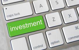 Kapitał zagraniczny alternatywnie