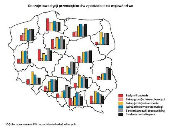 Inwestcje_mapa_PL