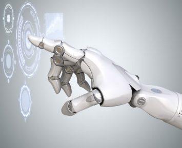 Sztuczna inteligencja zmienia system finansowy