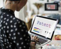 Ukraiński patent na wszystko