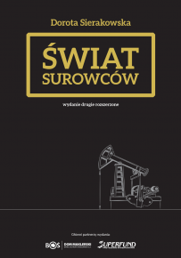 swiat-surowcow-cover (1)