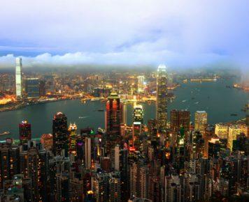 Cieślik_Hongkong_1_photodune_envato