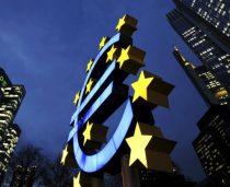 Heise: EBC potrzebuje nowych zasad polityki inflacyjnej