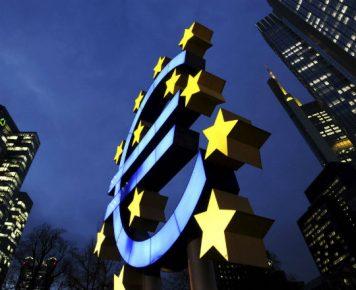 Euro_pap