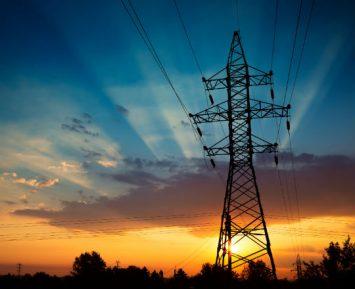 Rynek energii na Ukrainie – skok na głowę w nieznaną toń