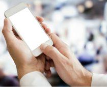 Jak Polacy oceniają aplikacje mobilne banków