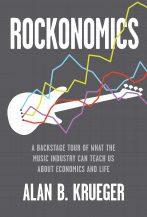 Piński_Rockonomics_okładka