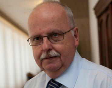 Polskie firmy muszą dbać o marże, bo z czasem wzrosną im koszty