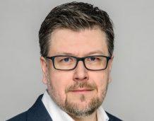 Zbadać i zadbać – ukraiński potencjał w Polsce