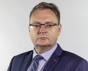 Wywiad_dr Piotr Szpunar_W. Dąbrowski_NBP