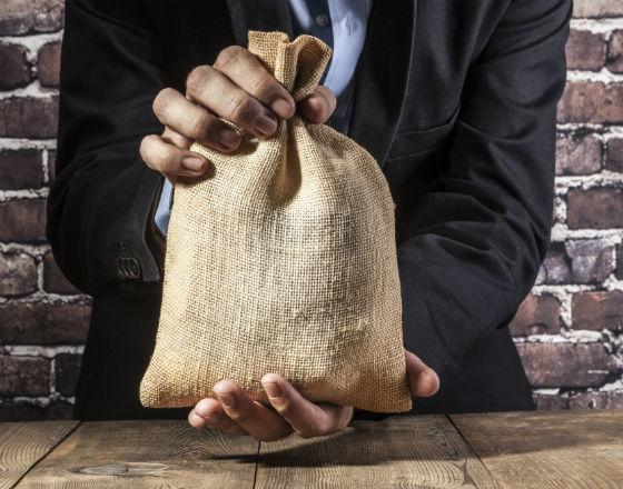 Pomoc rozwojowa? - tak, ale również dla sektora prywatnego