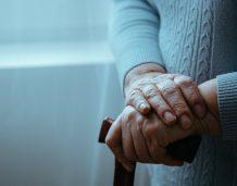 Starość nie radość i co z tym począć