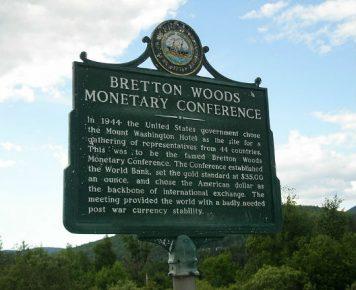 Kabza_75. rocznica Bretton Woods_CC BY