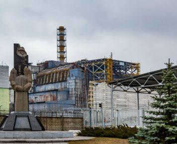 Kozak_Czarnobyl_photodune_envato