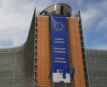 Nie tak szybka konwergencja we wschodniej części UE