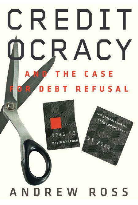 Czy państwa mają prawo odmówić spłaty długów?