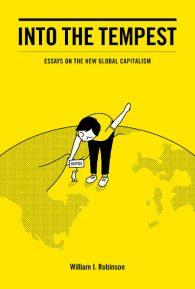 Globalny kapitalizm pożera demokrację