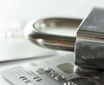Automatyczne stabilizatory w kapitale bankowym