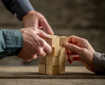 Giełda i fundacje dla rodzinnych firm