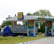 Kozak_Rosyjsko-ukraińska wojna paliwowa_pap